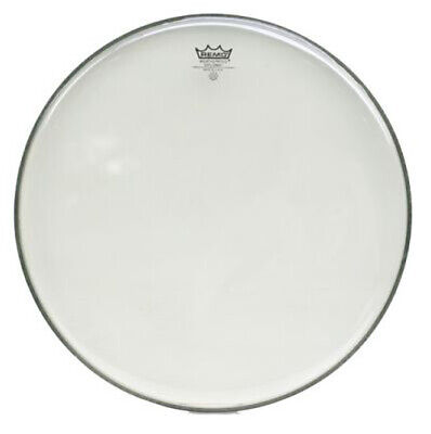 """Remo 14"""" Diplomat Hazy Snare Side Drum Head SD-0114-00"""