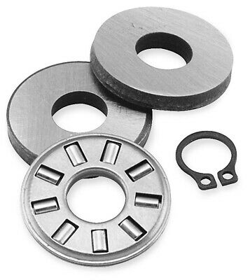 Eastern Performance OEM Type Clutch Rod Bearing Kit A-37312-KIT