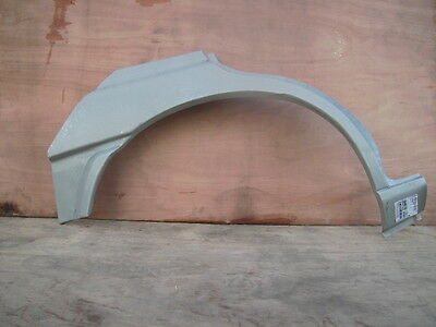 Ford Escort Mk5 & 6 1990 To 2000 New Rear Wheel Arch 5 Door Right Drivers Side