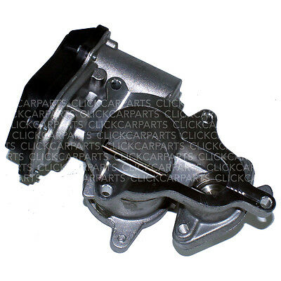 1x OE Quality Replacement EGR Valve Audi