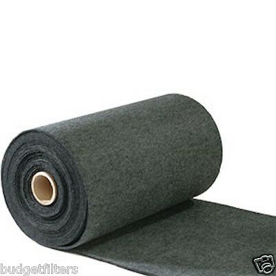 Airconditioner Airconditioning Ducted Filter Material Replacement Media G2