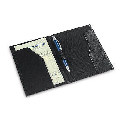 Bill Cover Menu Bill Folder Presenter Receipt Cover Folder Hotel Restaurant