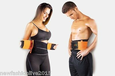 [Best Price] Xtream Power Belt Fascia Cintura Seen Tv Slimming Dimagrire Visto