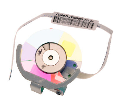 Original Acer Farbrad / Color Wheel X110 Serie