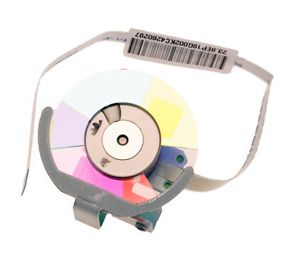 Original Acer Farbrad / Color Wheel X1161 Serie