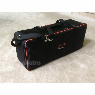 William Optics Soft Carry Case for FLT98 / GT102 / GTF102 / Z103 / FLT110 Telesc