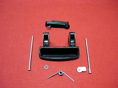 RENAULT Master sliding door handle / repair kit - for UK vans SLKit