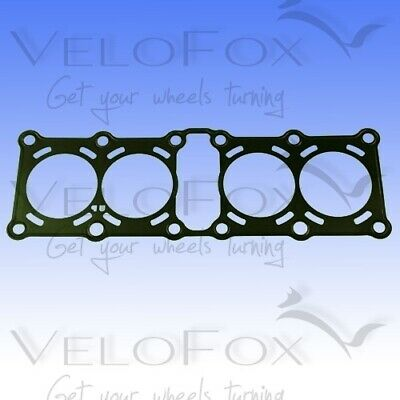 Yamaha YZF 600 R N Thunder Cat 4WD 2000 Replica Valve Cover Gasket