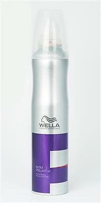 WELLA Professionals Styling Extra Volume 150ml