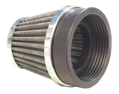 New Power Air Filter 60mm K&N Style