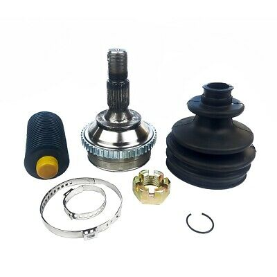 Antriebswelle Gelenksatz CITREON XANTIA Break ( X2 ) 2.0 i 16V Turbo HDI 90 NEU