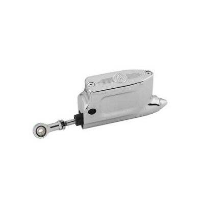 Performance Machine Master Cylinder for PM Contour Forward Control 0065-2900-CH