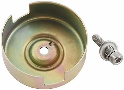 Twin Power Ignition Rotor 03-107