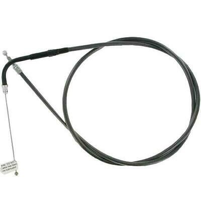 Magnum Black Pearl Braided Idle Cable 44362