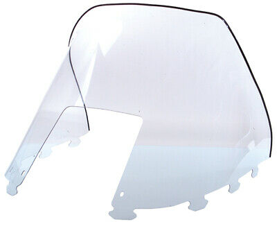 SNO Stuff Windshield 450-232-10