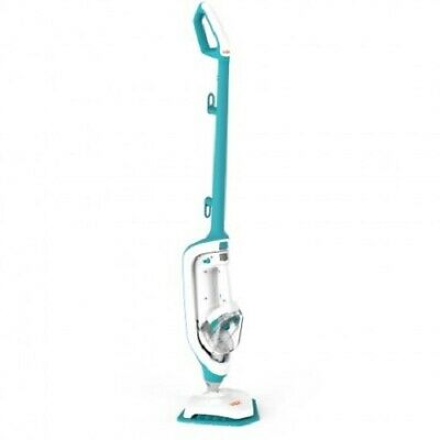 Vax S84-P1-B Steam Switch 2 in 1 Steam Cleaner Steam Mop RRP£79.99