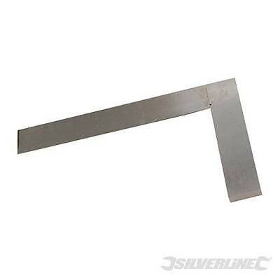 "6""/150mm Silverline Engineers Square 82116"
