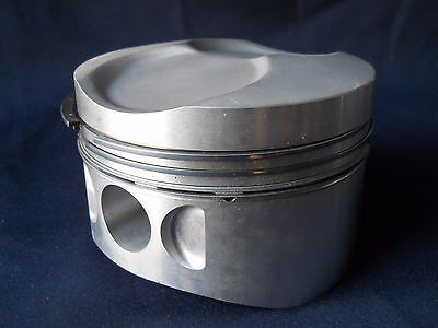 One (1) New Lycoming 69236 Piston