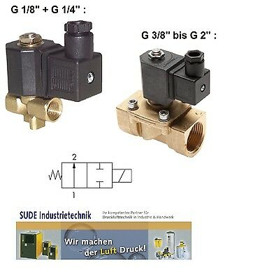 161072 Thermostat 70°C NO normalement ouvert