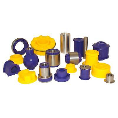 Powerflex Front Lower Arm Front Bushes 1996-2003 Only PFF85-1131