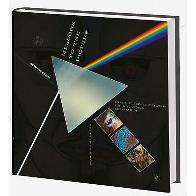 Welcome to the Picture - Pink Floyd Cover im Wandel der Zeit