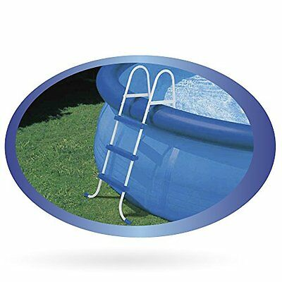 Intex pool ladder suitable for 36in high swimming pools #58910