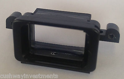 Mamiya Ze Quartz  Spare Part - Viewfinder Eyepiece