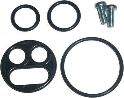 Kit di Revisione Rubinetto Carburante - Kawasaki KLE 500 91 - 04