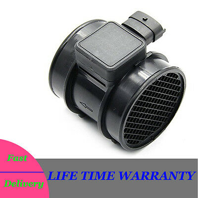 New For Vauxhall Opel Zafira 1.8 16V Air Flow Mass Meter Maf 5Wk9606