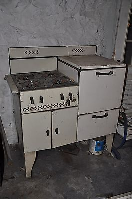 Stoves Home Amp Hearth Antiques Page 4 3 127 Items