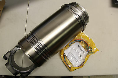 Catepillar Cat 3406C Cylinder Pack Brand new! PN: 0R-8108 Rod, Sleeve, Piston