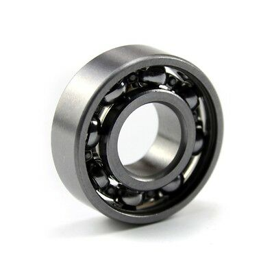 Open Ball Bearing 6202 RS Ball Bearings 6202RS 15*35*11