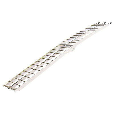 Oxford Ramp Motorcycle Motorbike Aluminium Loading Ramp