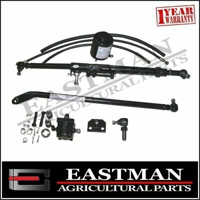 Power Steering Conversion Kit to suit Fiat 65-46 70-56 Tractor