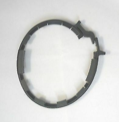 Citroen Berlingo C15 Xsara Dispatch 1.9D fuel filter housing clamp