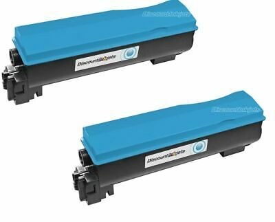 for Use in FS-C5150 /& ECOSYS P6021 1T02KT0US0 1T02KTCUS0 WORLDS OF CARTRIDGES Compatible Toner Cartridge Replacement for Kyocera-Mita TK-582 1T02KTBUS0 4-Pack: C + M + Y + B 1T02KTAUS0