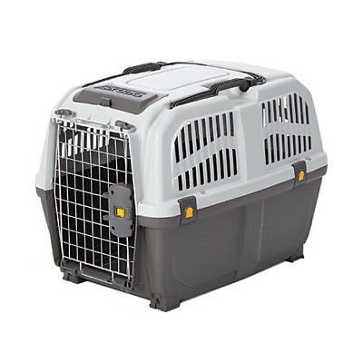 Midwest Homes For Pets Skudo Pet Carrier