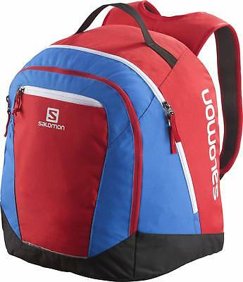 Salomon Original Gear Bag Skirucksack