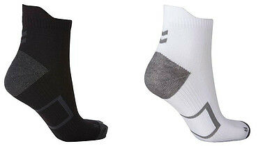 21-077 Hummel Tech Performance Sock Socken 1 Paar Sportsocken