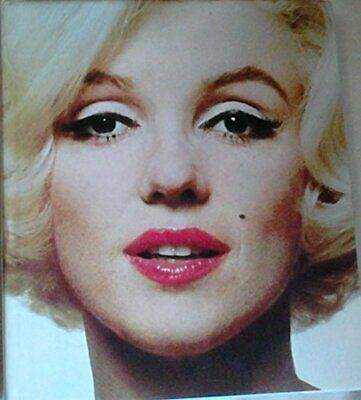 Marilyn Monroe: A Biography by Norman Mailer Book The Cheap Fast Free Post