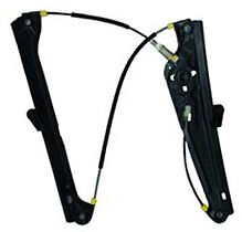 Honda crv 2002 2006 new electric window regulator for 1997 honda crv window regulator
