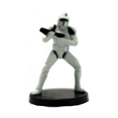 ARF Trooper - Star Wars Galaxy at War