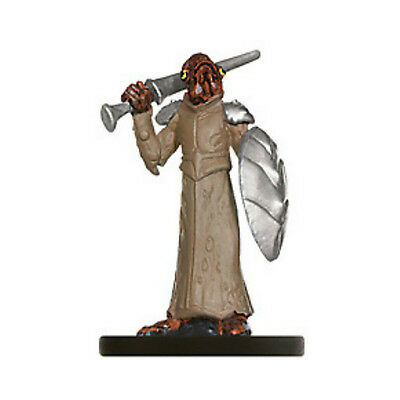 Mon Calamari Knight - Star Wars The Clone Wars