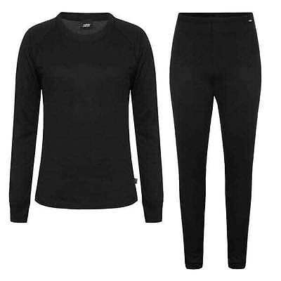 Rukka Mark Motorcycle Thermal Base Layer Set | Top + Bottoms | All Sizes