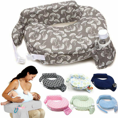 My Brest Friend Breastfeeding Nursing Pillow/Cushion/Mother/Baby/Newborn/feed