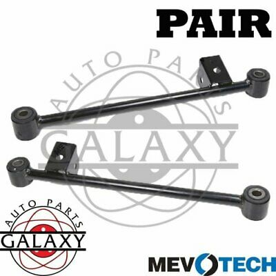 For Mevotech Rear Lateral Links Right /& Left for Subaru Forester Impreza Legacy