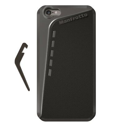 Manfrotto KLYP Case for Apple iPhone 6 Plus Black