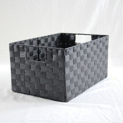 New  Lucas Storage Baskets