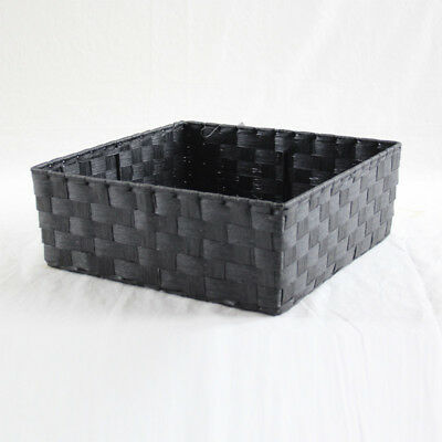 New  Visage Storage Basket