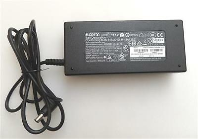 Power Supply Sony ACDP-100D01 Adapter PS PSU 19.5V 5.2A AC/DC Cable For LED TV